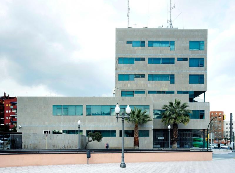 Govern Civil de Tarragona