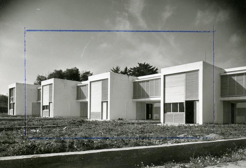 Apartments in Torredembarra
