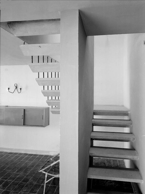 Apartaments a Torredembarra
