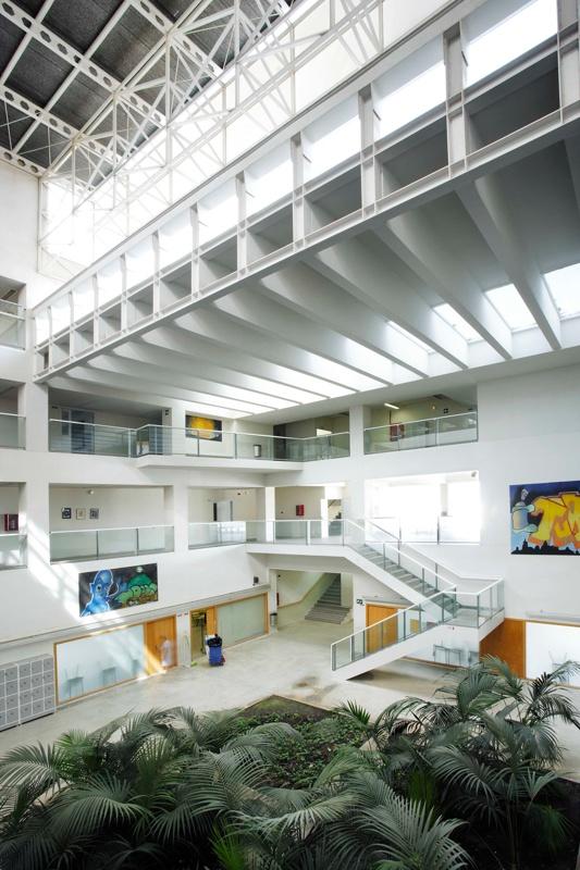 Institut Torredembarra