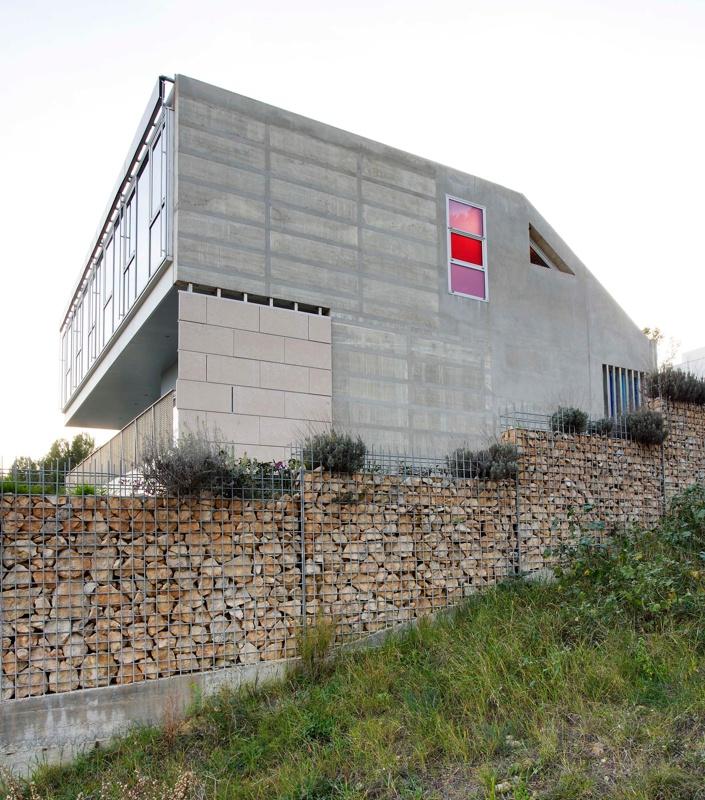 Casa Hortal
