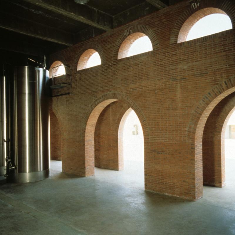 Raventós Blanc Cava Cellars