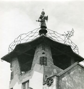 Casa Bofarull