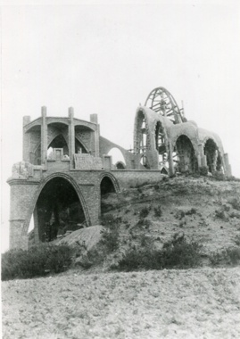 Sanctuary of La Mare de Déu de Montserrat