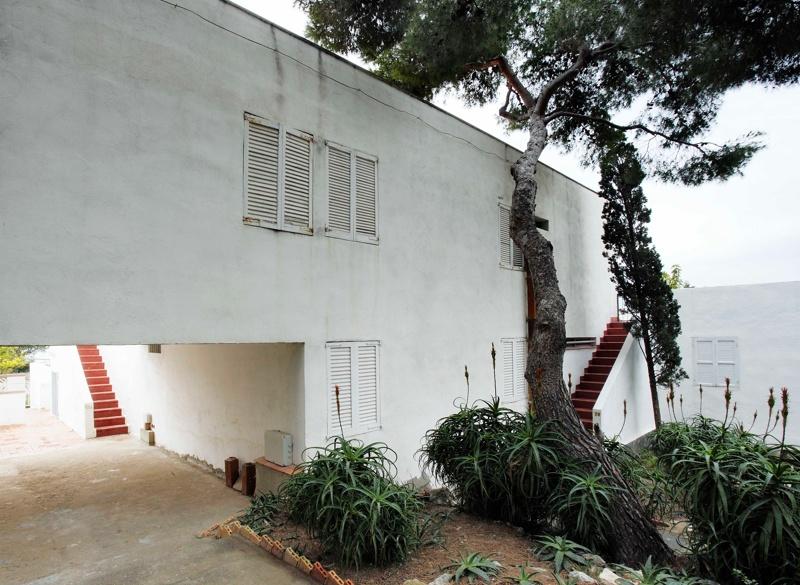 Apartamentos Xipre