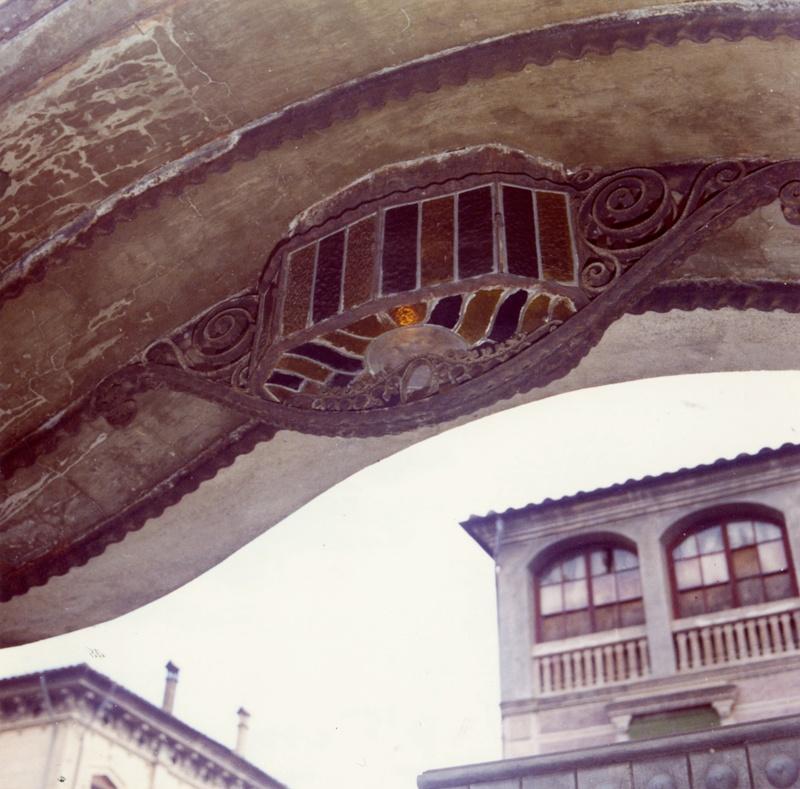 Casa Masramon