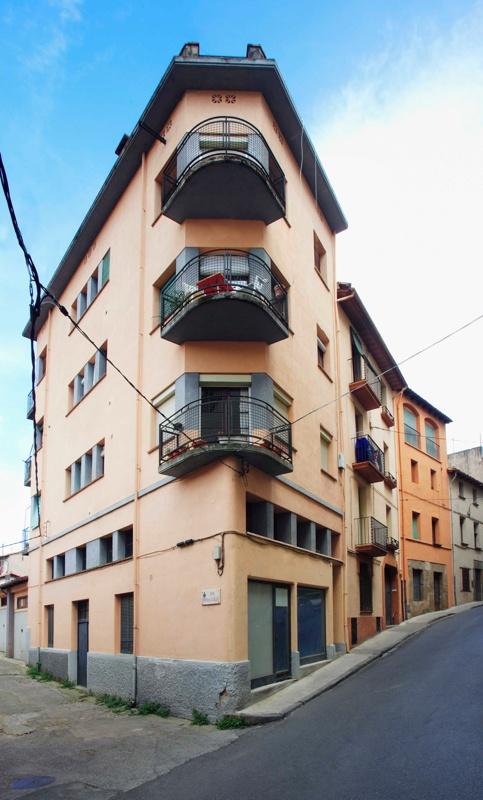 Casa Aubert