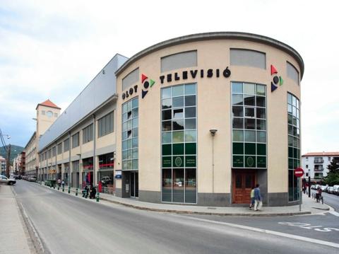 Fàbrica Artur Simon