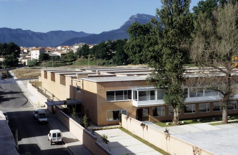 Institut Bosc de la Coma