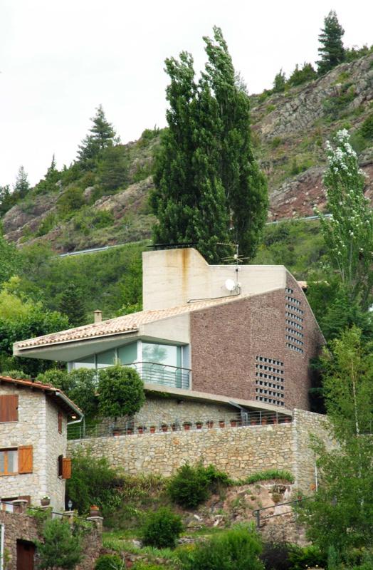 Casa Cabaní