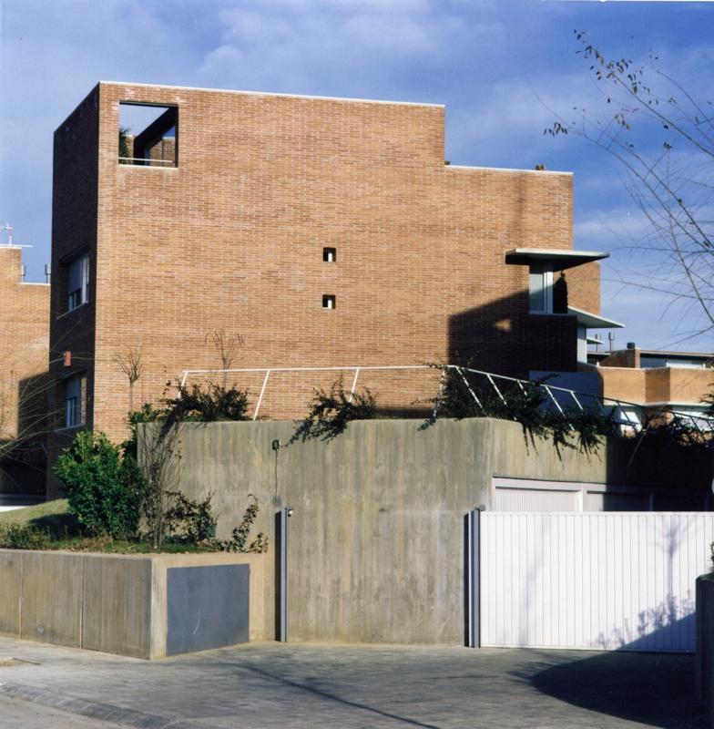 Conjunto Residencial Lleida Park