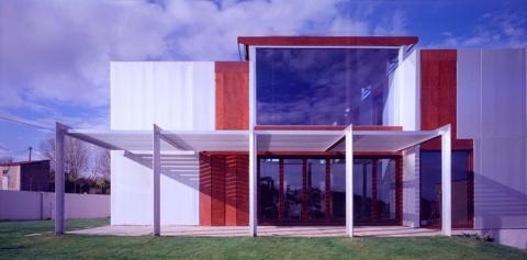 Casa Montull