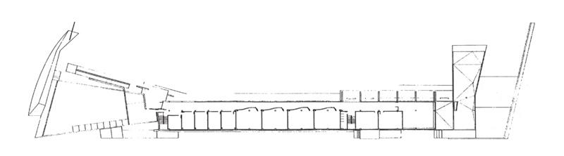 Guillem Isarn Primary School