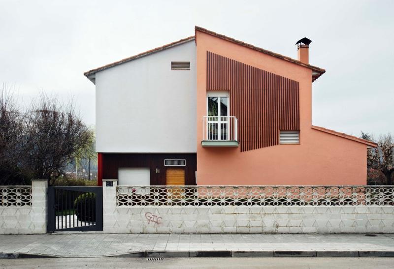 Casa Cusí