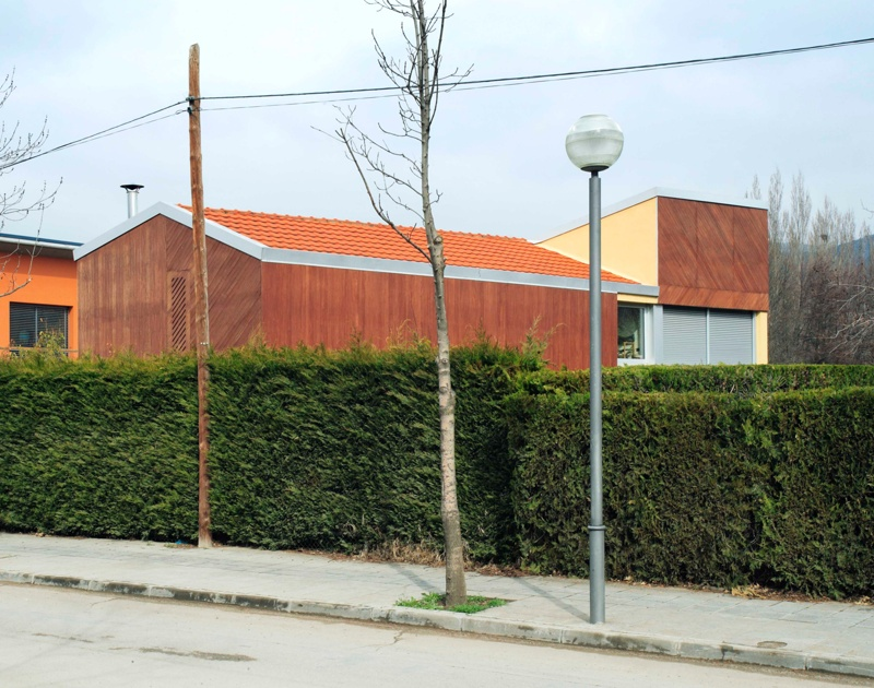 Casa Galindo