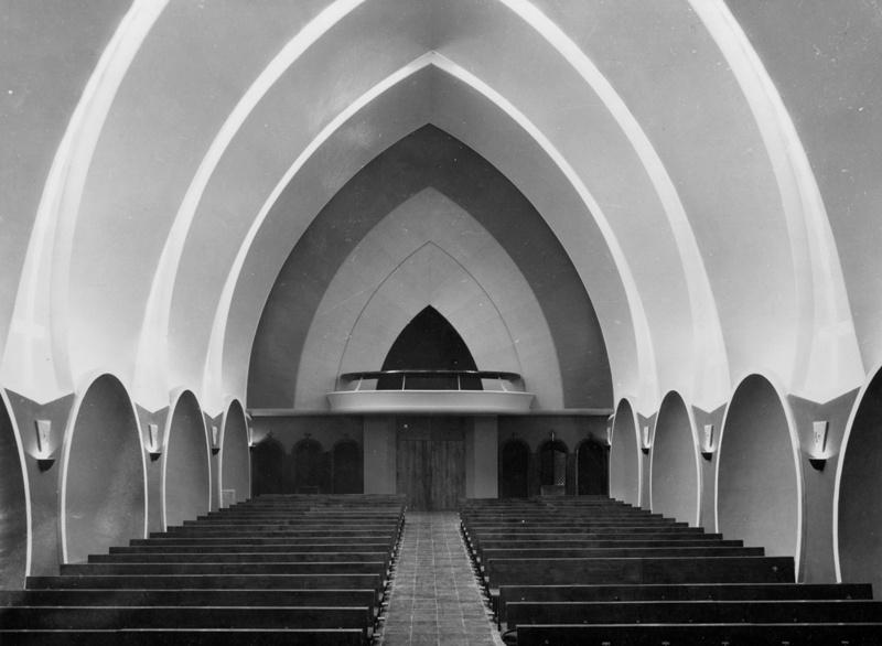 Church of L'Assumpció