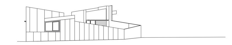 Escola Sant Serni d'Arfa