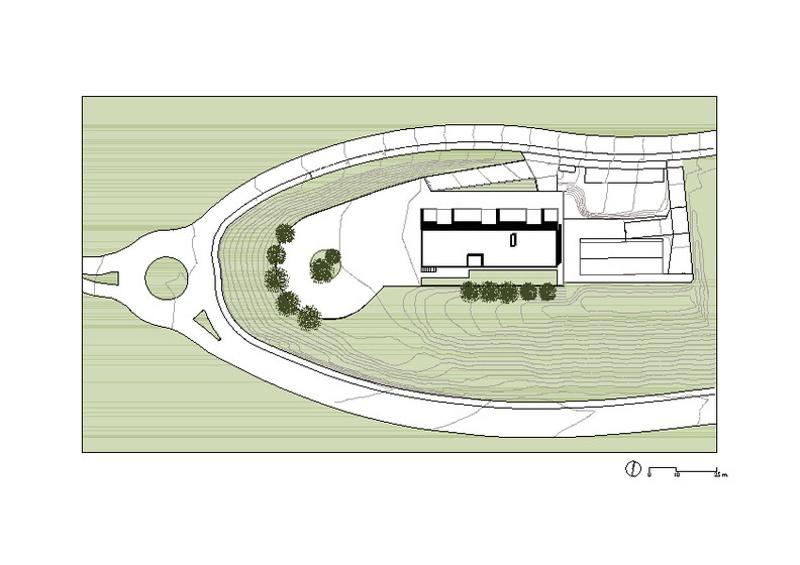 Campus Motor de l'Anoia