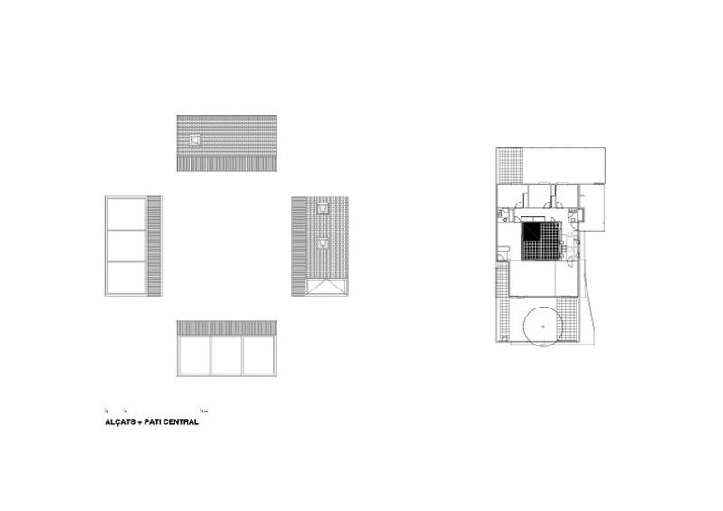 Casa Sert 21