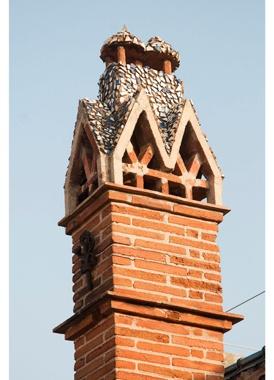Rehabilitació Parcial de la Casa Joaquim Coll i Regàs
