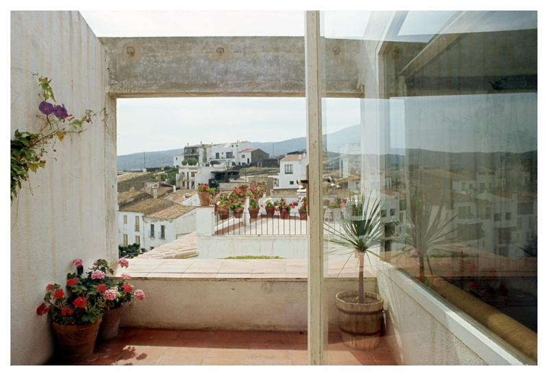 Casa Federico Correa