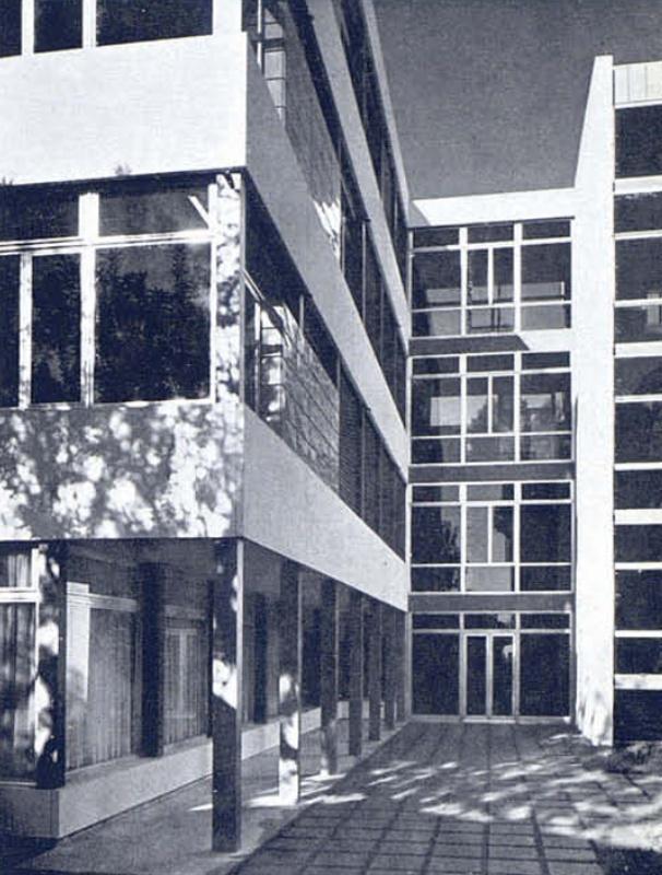 Institut d'Estudis Superiors de l'Empresa