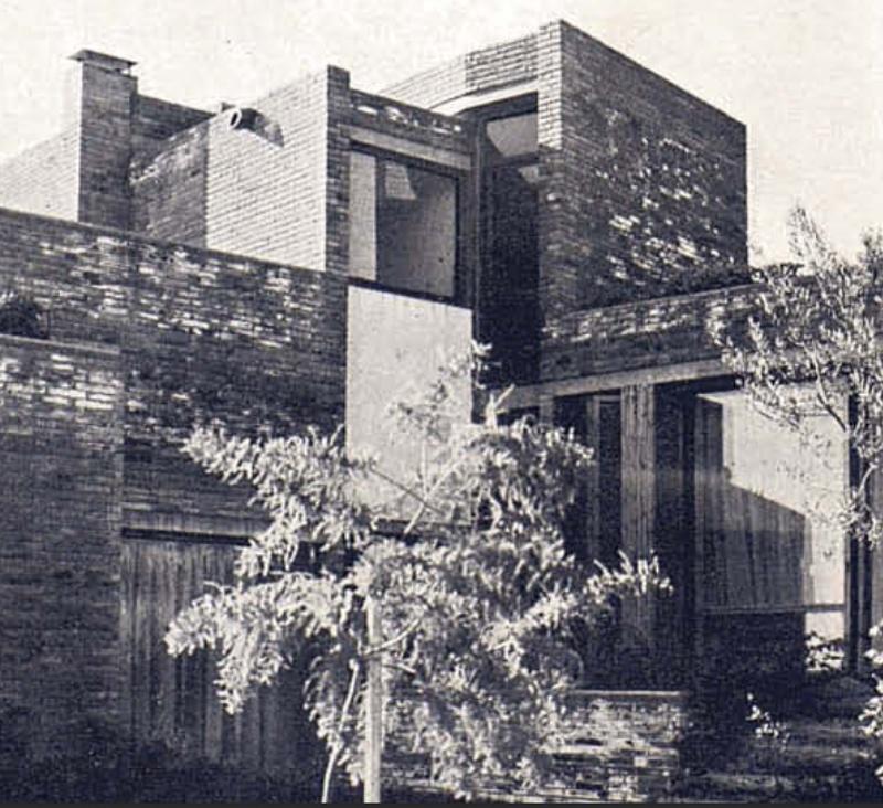 Casa Llacuna