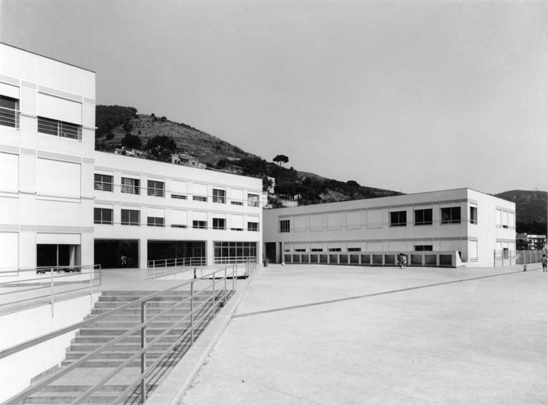 Escola Costa i Llobera