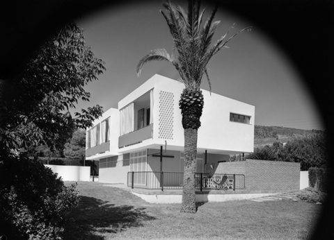 Casa Guardiola