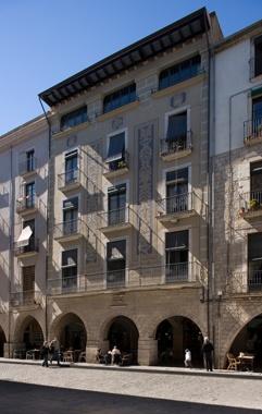 Casa Barceló