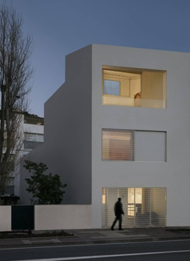 Casa Davant del Mar