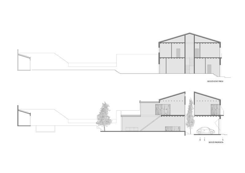Casa M88