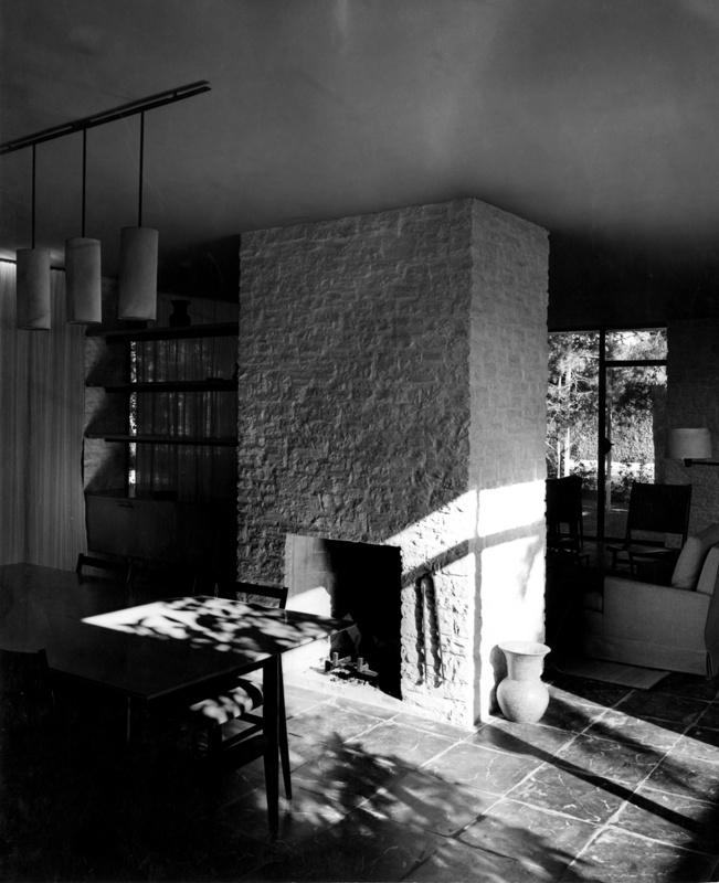 Casa Torrens