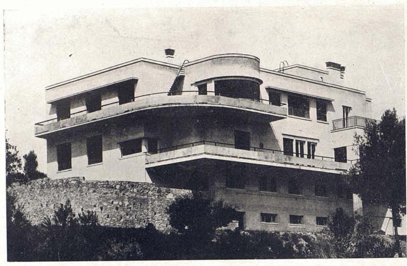 Casa a Castellar del Vallès