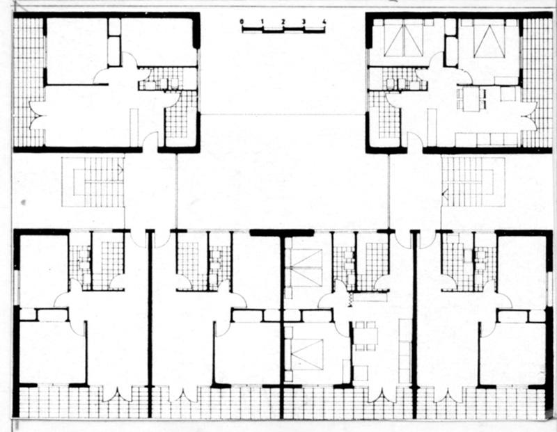 Apartaments Sabadell