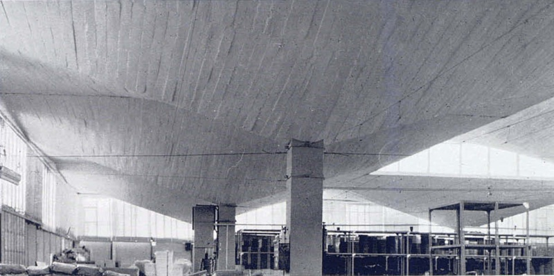 Fàbrica Madofa