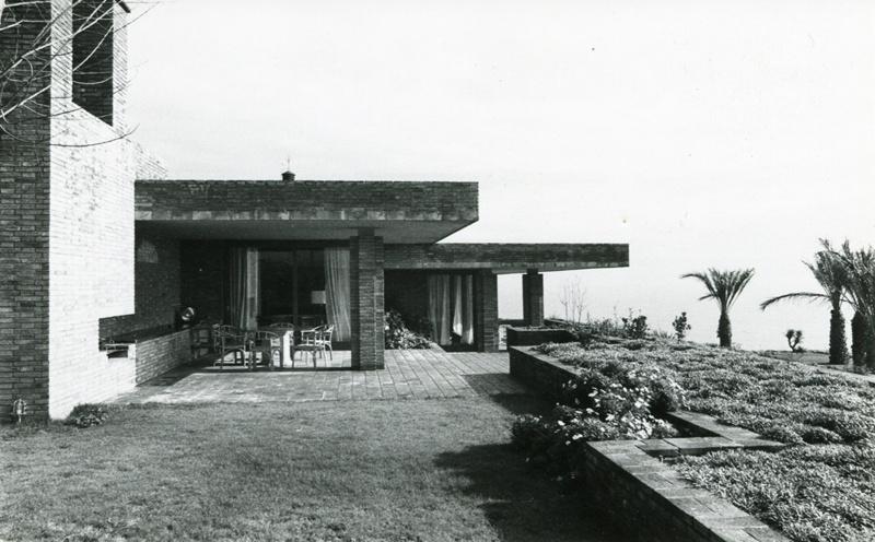 Casa Furest