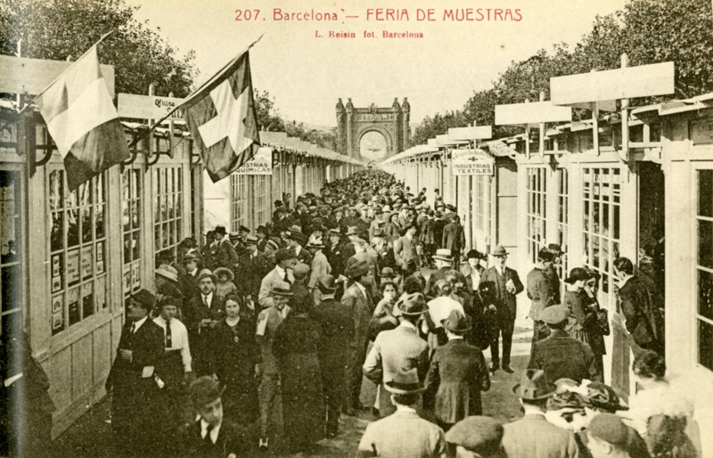 1888 International Exhibition