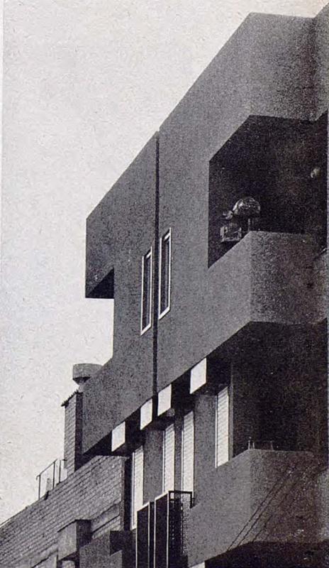 Habitatges Joan Maragall