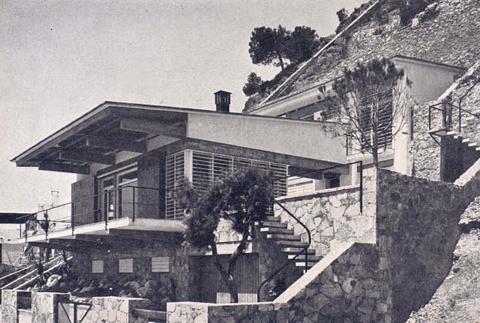Habitatge Unifamiliar a L'Estartit