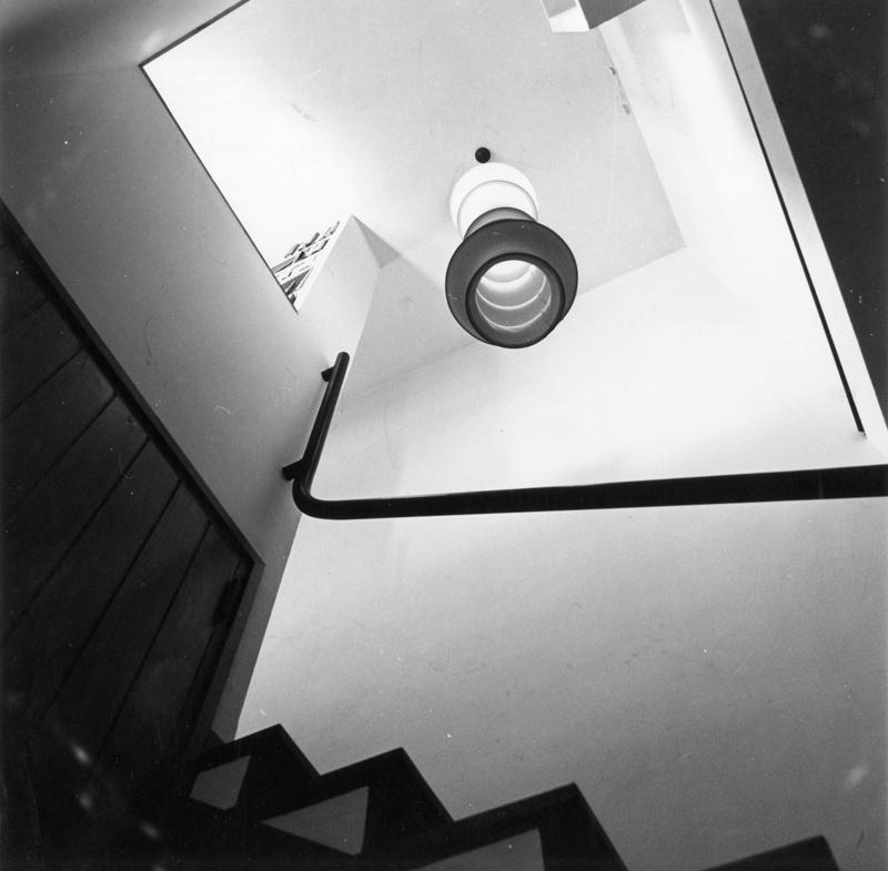 Casa Bell-Lloc