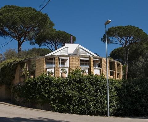 Casa Tarrús
