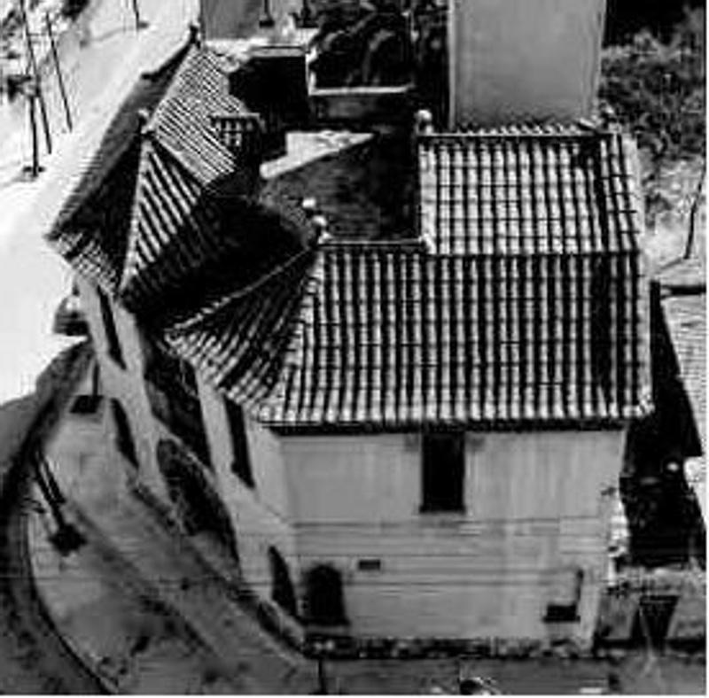 Casa Comella