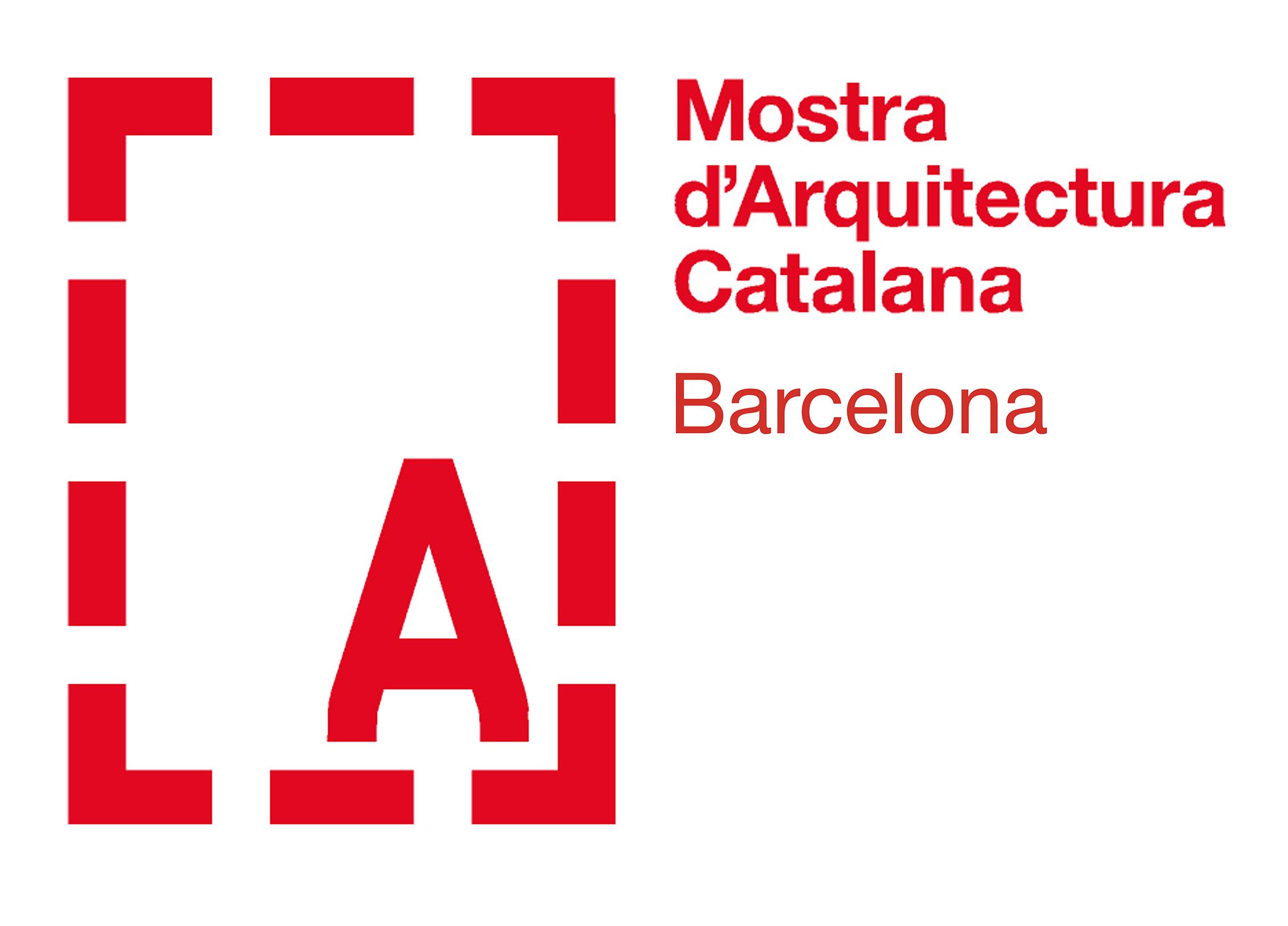 Mostres d'Arquitectura (Barcelona)