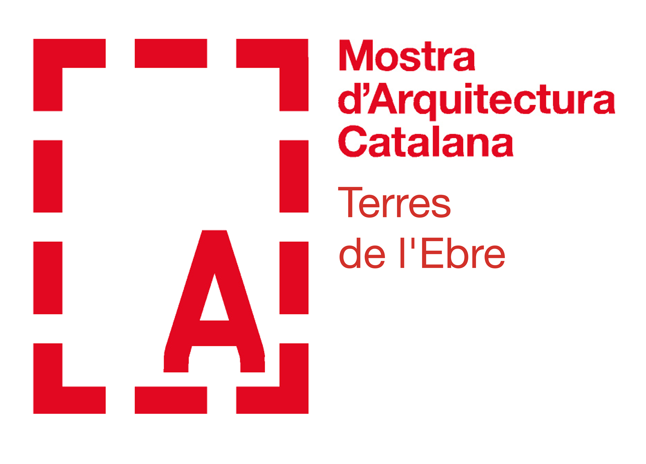 Mostres d'Arquitectura (Ebre)