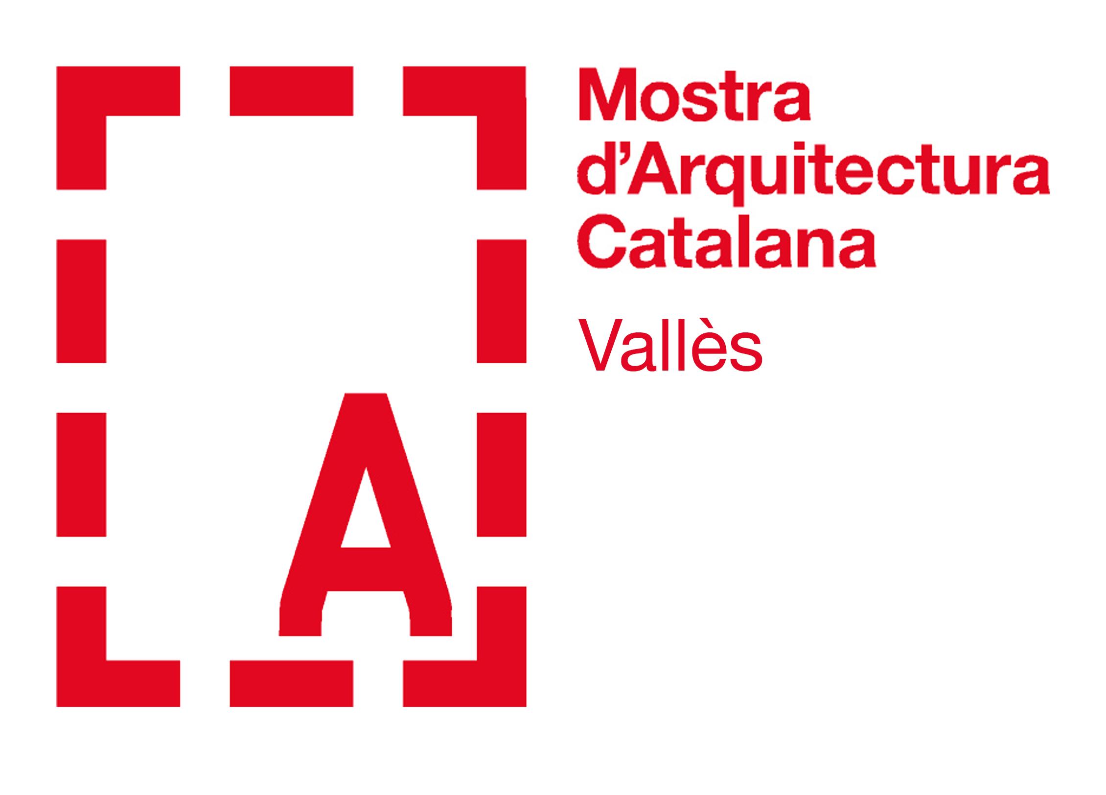 Mostres d'Arquitectura (Vallès)